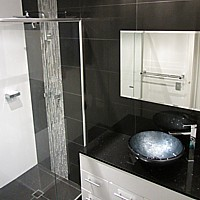 Bathrrom tiling and Ensuite tiling