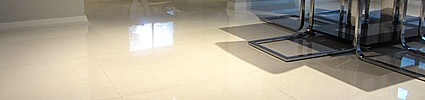 Residential Tiling Services Perth