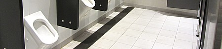 Commercial Tiling Services Perth