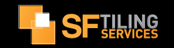 SF Tiling Services Perth Logo